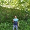 Дмитрий, 26, г.Первоуральск