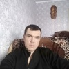 Михаил, 34, г.Мыски