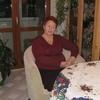 Тамара, 71, г.Дубна