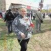 Наталья, 44, г.Гатчина