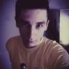 Sergio, 22, г.Москва