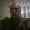 Алексей, 32, г.Камызяк