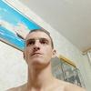 Олег, 29, г.Тобольск