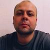 Роман, 34, г.Кондопога