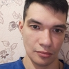 Adel, 34, г.Зеленодольск