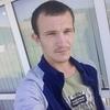 Александр, 25, г.Абинск