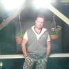 Михаил, 50, г.Ногинск