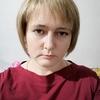 Пчёлка, 35, г.Москва