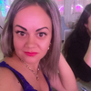 Альбина, 35, г.Набережные Челны
