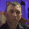 Виктор, 30, г.Тобольск