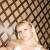наталья, 28, г.Асбест
