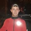 Василий, 29, г.Пермь