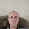 Алексей, 47, г.Сергиев Посад