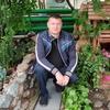 Алексей, 43, г.Ухта