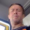 александр, 42, г.Щекино