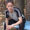 Incognito, 41, г.Ухта
