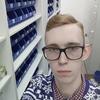 иван, 24, г.Щелково