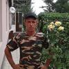 Александр, 35, г.Кореновск