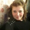 Катерина, 23, г.Бузулук