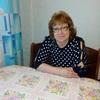 Надежда, 56, г.Боровск