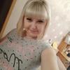 Виктория, 22, г.Нижнекамск