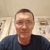 Сергей, 51, г.Бирск