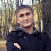 Антон Семенченко, 26, г.Бердск