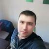 Евгений, 26, г.Тында
