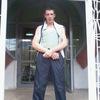 Игорь, 44, г.Белогорск