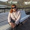 Татьяна, 32, г.Петропавловск-Камчатский