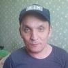 ВАЛЕРИЙ, 50, г.Чебоксары