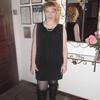 Ольга, 41, г.Сызрань