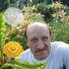 Юрий, 67, г.Уссурийск