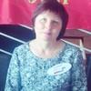 Марина, 49, г.Томск