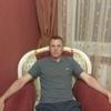 Роман, 42, г.Балашиха