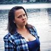 Полиночка, 23, г.Новоуральск