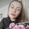 Ксения, 31, г.Таганрог