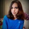 Ирина, 18, г.Вязьма