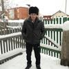 Виталий, 42, г.Тобольск