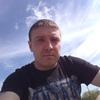 Слава, 31, г.Азов