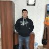 Раиль, 43, г.Учалы