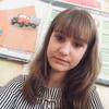 Полина, 114, г.Гуково