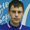 Константин, 36, г.Белово
