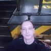 Андрей Манякин, 35, г.Волжский
