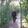 Виктор, 67, г.Находка (Приморский край)