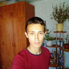 Рустам, 25, г.Ангарск