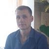 Алексей, 35, г.Буденновск