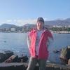 Виталий, 37, г.Алушта