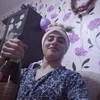 саша, 20, г.Шимановск