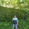 Дмитрий, 25, г.Первоуральск